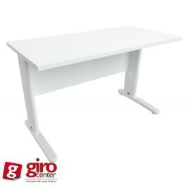 Mesa para Escritório | Vertically MDP 25mm Mesas