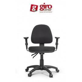 Cadeira Aira Diretor Plus Ergonômica | ABNT | NR-17