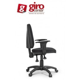 Cadeira eSocial para Escritório Ergonomia NR17 | Certificação eSocial