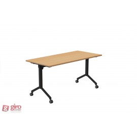 Mesa Linha Table 3050