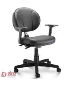 Cadeira Operativa Backita Back System II