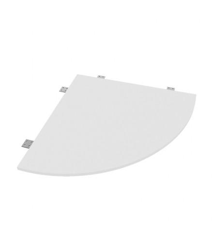 CONEXÃO REDONDA | Linha Girux 15 mm