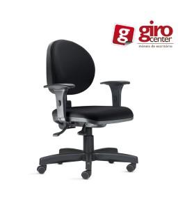 Cadeira Competitiva Ergonômica