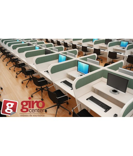 CALL CENTER GIROCENTER SP