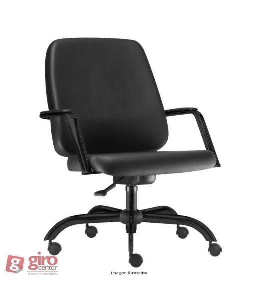 cadeira-para-obeso-giratoria-preta-maxxer-150kg-frisokar