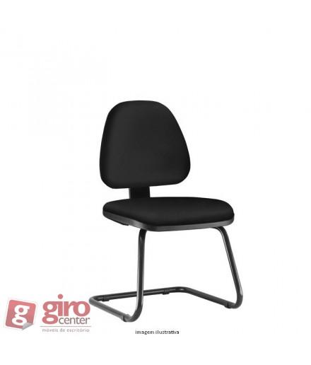 """Cadeira SKY Fixa Pé Sky """"S"""" - Operativa"""