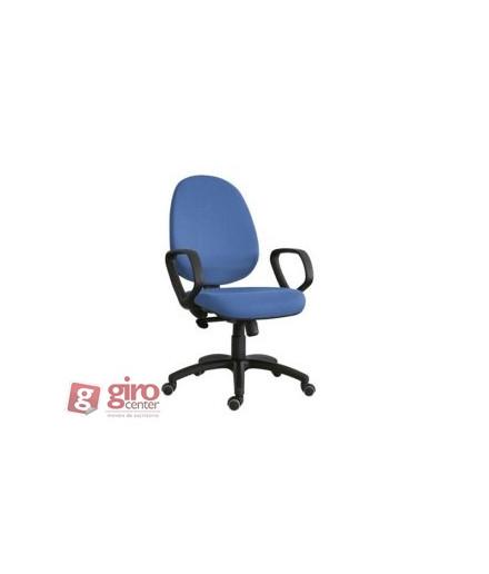 Cadeira B - Side Presidente Rhodesrelax