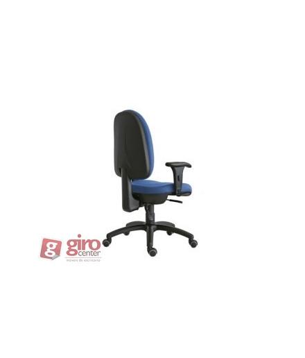 Cadeira B - Side Diretor  - Braço Regulável