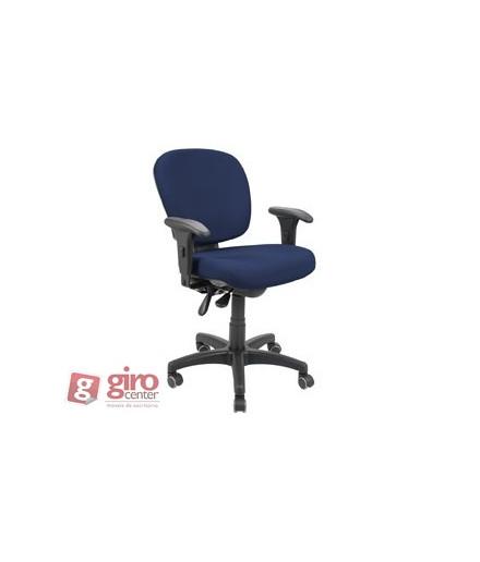 Cadeira Ergonômica Brava Staff
