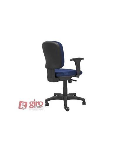Cadeira Ergonômica Brava Staff  | NR-17 e NR-36