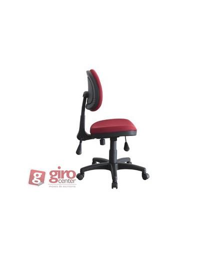 Cadeira EcoBack Versão Right - Rhodes - Ergonômica