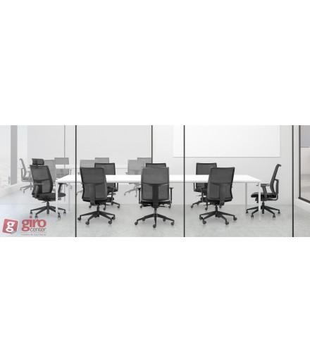 Frisokar - Cadeiras para Escritório / Corporativo