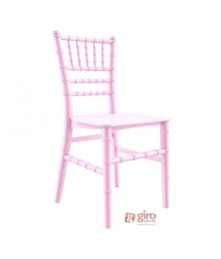 Cadeira Girocenter Infantil - Girocenter Móveis